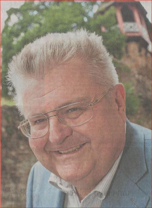 PORTRÄT <b>Rolf Faber</b> ist Vorsitzender des Nassauischen Vereins für ... - teaserbox_2456233121